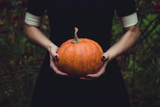 Conoce cómo celebran Halloween en otras partes del mundo - finderhostel.com
