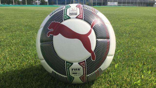 Serie C, tutto sui play-off. Svolgimento e date. Finale il 16 ... - itasportpress.it
