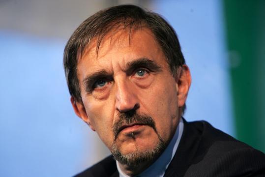 La Russa assolto dall'accusa di diffamazione a Tulliani ... - ilgiornale.it
