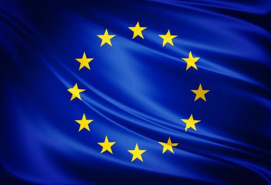 L'unione Europea - Lessons - Tes Teach - tes.com