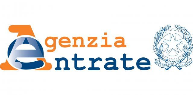 LOGO-AGENZIA-DELLE-ENTRATE-copia - Lario Professionisti - larioprofessionisti.com