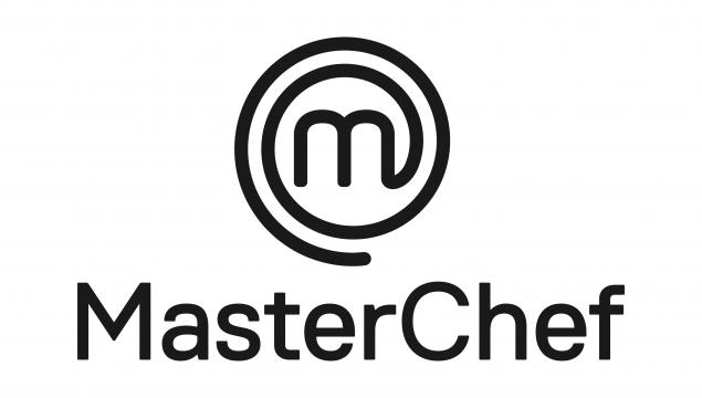 Global hit MasterChef serves up the world's Most Successful ... - endemolshinegroup.com