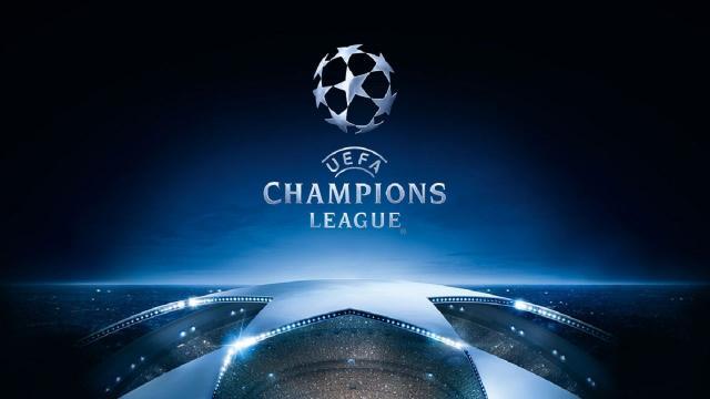 Risultato finale Liverpool-Napoli