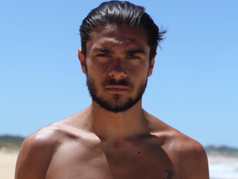 MELAA 2 : Julien Guirado, misogyne ? Il assume ! - Star 24 - star24.tv