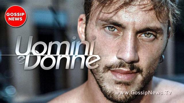 Giulio Raselli Nuovo Tronista a Uomini e Donne? - Gossip News - gossipnews.tv