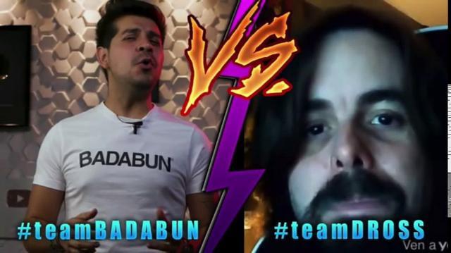 YOUTUBE CERRARÁ BADABUN, LA VERDAD - video dailymotion - dailymotion.com