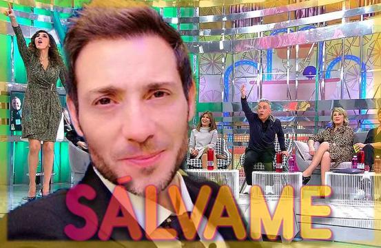 Antonio David Flores ya tiene un jugosa oferta de trabajo de ... - vivafutbol.es