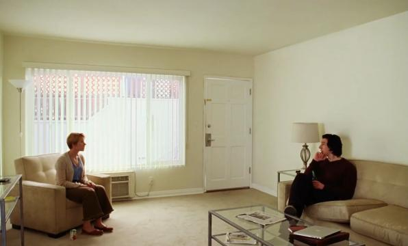 Marriage Story, recensione della pellicola di Noah Baumbach.