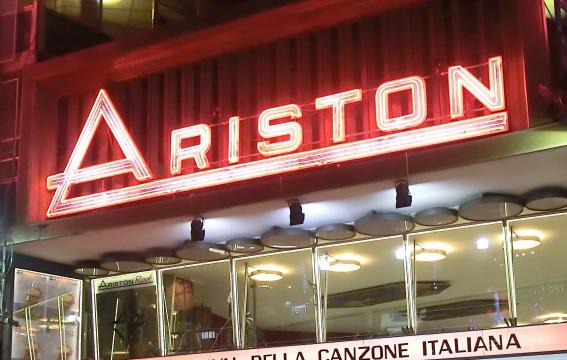 Sanremo 2020: i possibili big in gara secondo le ultime indiscrezioni
