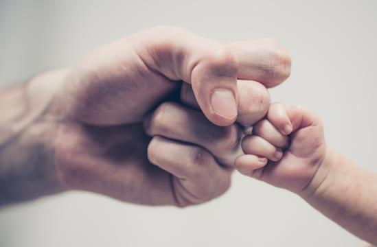 Consigli per i neo papà: quello che gli altri non dicono! - papaperscelta.it