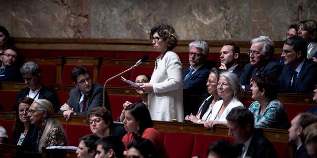 Grand débat : comment les députés En marche s'organisent - lejdd.fr