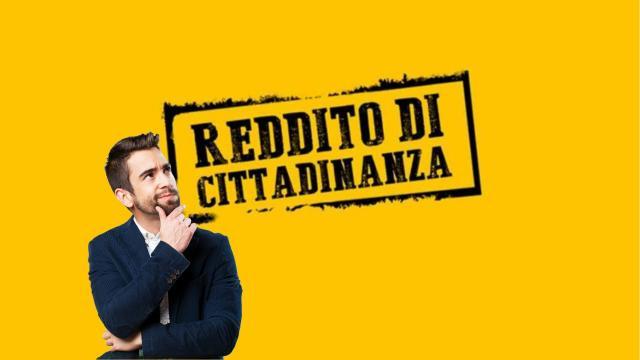 Parte oggi in Trentino il reddito di cittadinanza - lavocedeltrentino.it