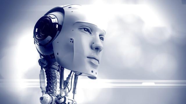 Regulación de la Inteligencia Artificial - Torres y Torres Lara ... - com.pe
