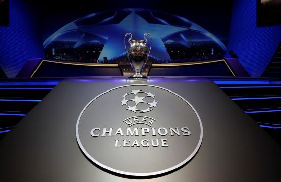 Ligue des champions : Juventus - Real Madrid et Liverpool ... - lefigaro.fr