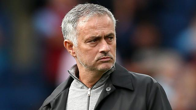 Manchester United sack manager Jose Mourinho in face-to-face ... - sky.com