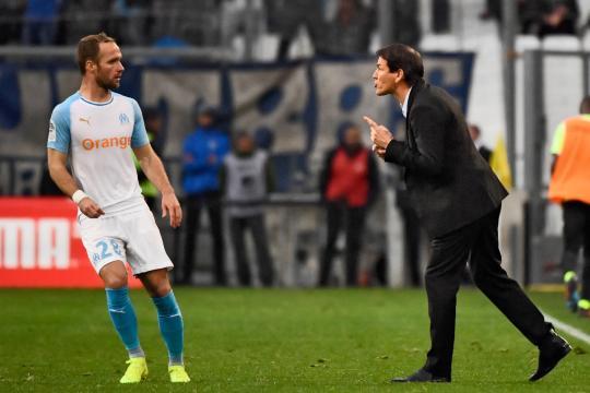 Sports | Ligue 1: Marseille gâche tout | La Provence - laprovence.com