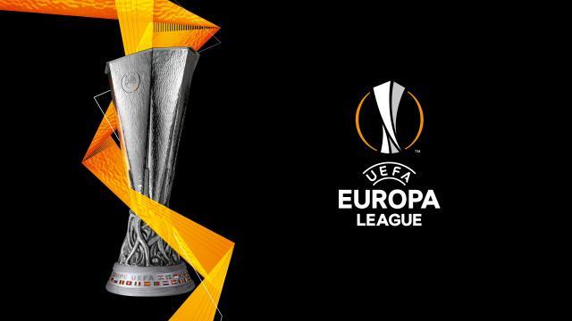 L'UEFA Europa League dévoile sa nouvelle identité de marque ... - sportbuzzbusiness.fr
