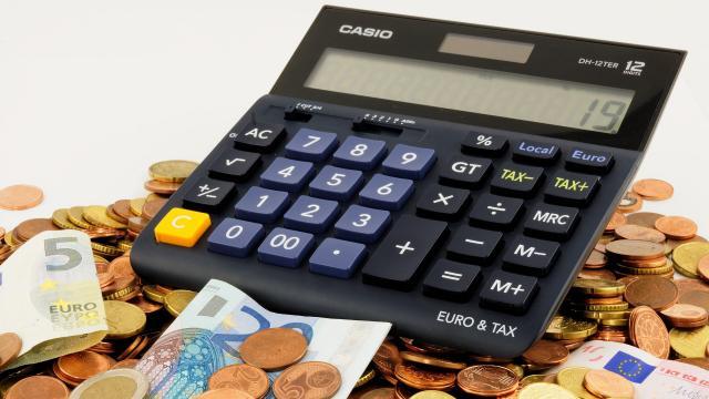 Reddito di Cittadinanza: il M5S propone di darlo anche a stranieri ... - blastingnews.com