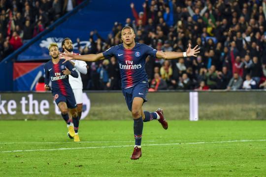 Ligue 1 - 9e journée] La tempête et la crise - Winner Fabric France - winnerfabric.fr