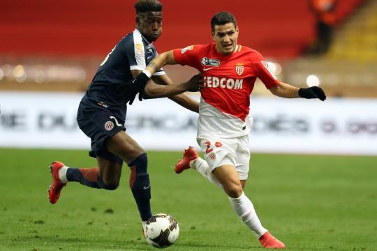 Sports | Ligue 1 : Monaco s'impose contre Bordeaux (2-1) et met la ... - laprovence.com