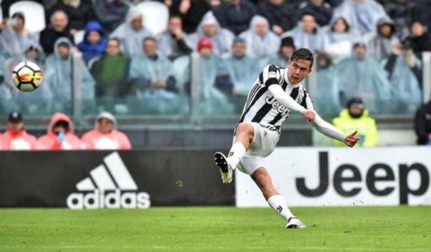 La diretta di Spal- Juventus, Serie A