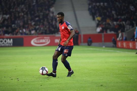 32e journée de Ligue 1 : Paris va défier le LOSC pour le titre - 1
