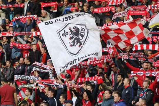 33e journée de Ligue 1 : L'OM se déplace à Guingamp, Paris joue va tout contre Monaco - 5