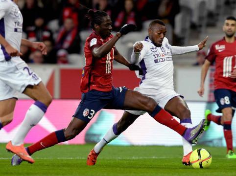 33e journée de Ligue 1 : L'OM se déplace à Guingamp, Paris joue va tout contre Monaco - 6