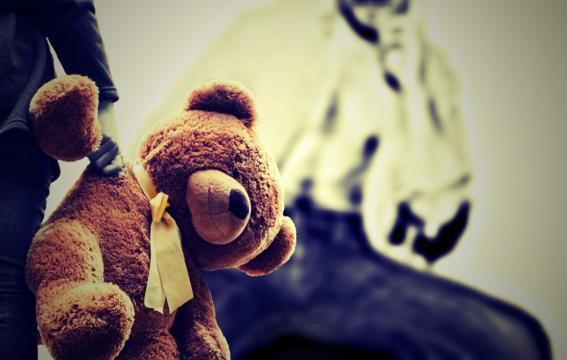 Il piccolo Gabriel Antonio è morto per asfissia in seguito a strangolamento.
