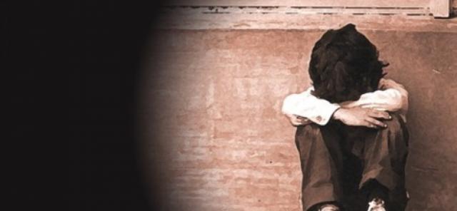 Il piccolo Gabriel Antonio sarebbe stato ucciso in seguito alla richiesta di tornare dalla nonna.