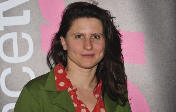L'ancienne nageuse Roxana Maracineanu nommée au ministère des ... - lefigaro.fr