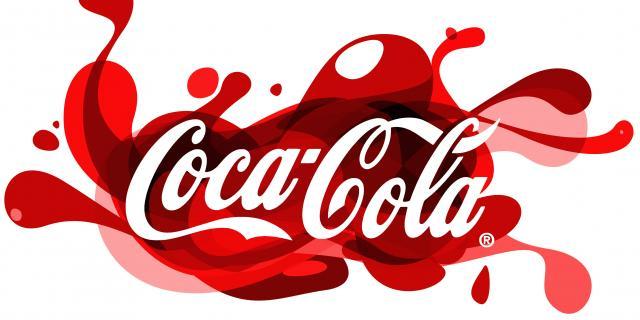 La publicidad de Coca-Cola: Un repaso a la hipocresía en sus ... - midietacojea.com