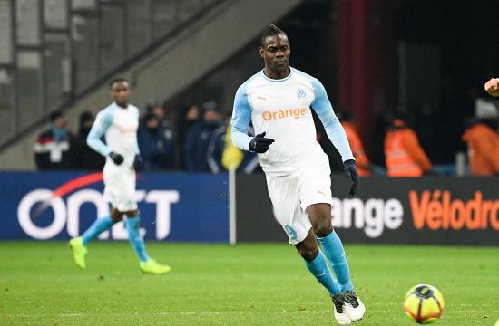 34e journée de Ligue 1 : Le LOSC sous pression face à Nîmes, l'OM au choc contre Nantes