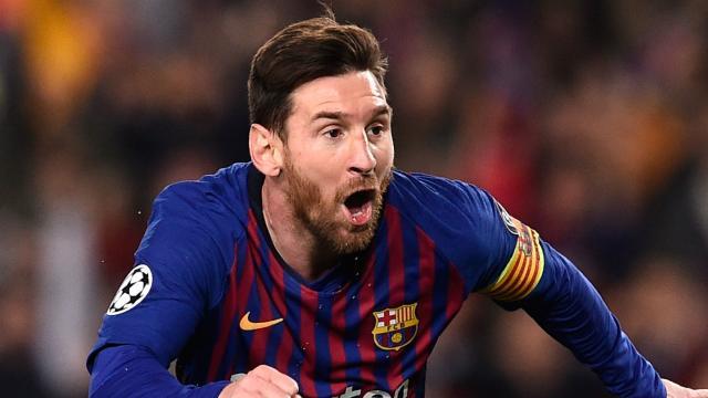 Ligue des champions - Demi-finales : streaming, chaînes TV, enjeux ... - goal.com