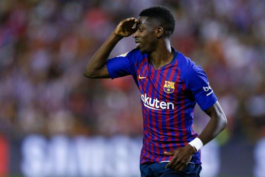 Résultat FC Barcelone - PSV (4-0) Résumé du Match et Vidéos des ... - footmercato.net