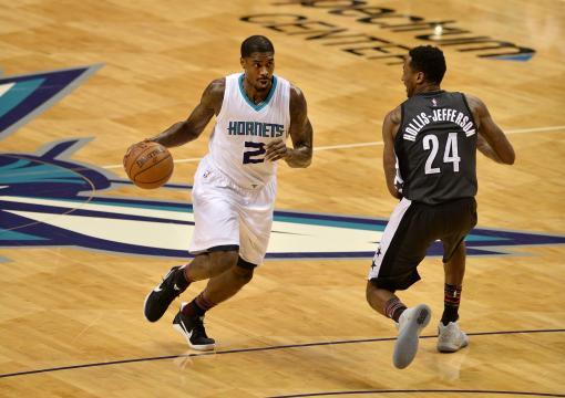 Charlotte Hornets look to spark a winning streak against the ... - swarmandsting.com