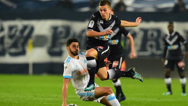 Le calendrier complet de la Ligue 1 2018-2019 avec les chocs ... - goal.com