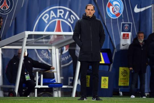 Actualites et news du football sur LiveFoot.fr - livefoot.fr