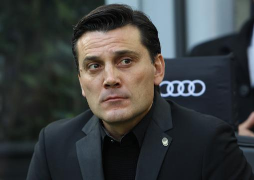Problems for Montella, three players out - sempreinter.com