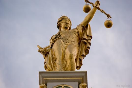 Actualité judiciaire | Lex Machine - lexmachine.fr