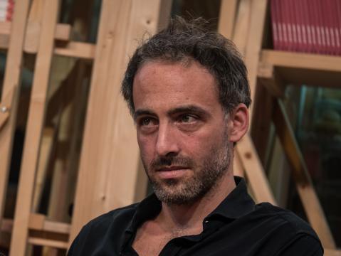 Fichier:Raphaël Glucksmann-1040795.jpg — Wikipédia - wikipedia.org
