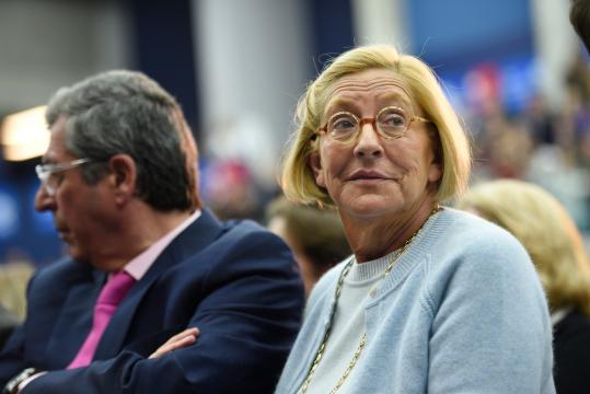 Fraude fiscale : les époux Balkany renvoyés devant le tribunal ... - rtl.fr