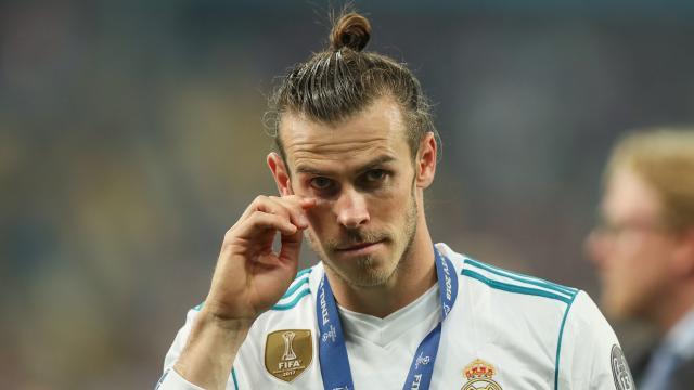 Infos mercato et rumeurs de transfert: Tottenham ne voudrait pas ... - allfootballapp.com