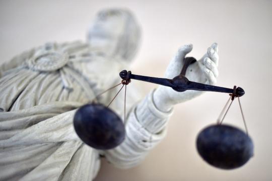Sorties - Loisirs | Deux ans de prison ferme requis contre Julien ... - laprovence.com