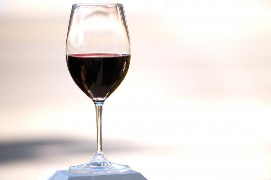 Consumo di alcool: in aumento i bevitori occasionali - venetoeconomia.it
