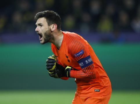 PSG : Ce champion du monde est fait pour Paris, Sévérac balance un ... - footradio.com