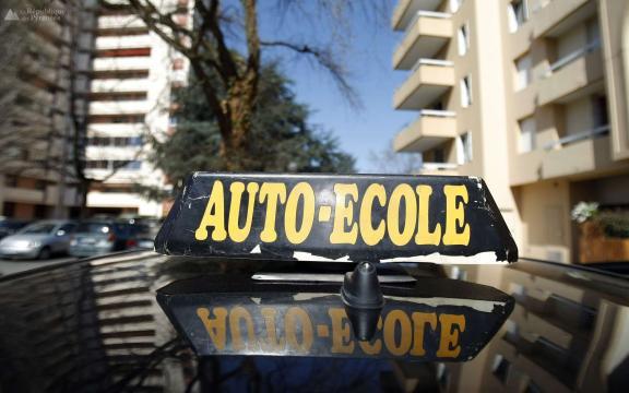 10 mesures pour faire baisser le coût du permis de conduire jusqu ... - larepubliquedespyrenees.fr
