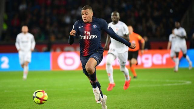 38e journée de Ligue 1 : L'OM reçoit Montpellier, Paris clôture à Reims