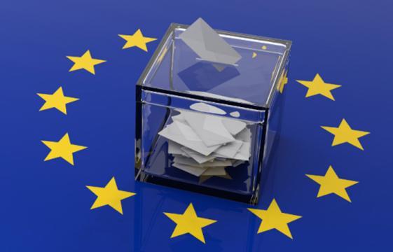 Européennes : Une recomposition inattendue au sein du Parlement européen