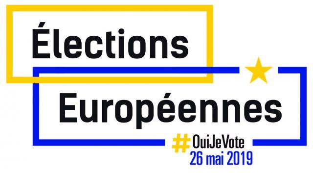 Voter aux élections européennes du 26 mai 2019 - Blog de voyage ... - periple.com
